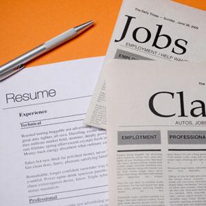 write-a-successful-resume